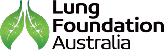 Lung Foundation Shop